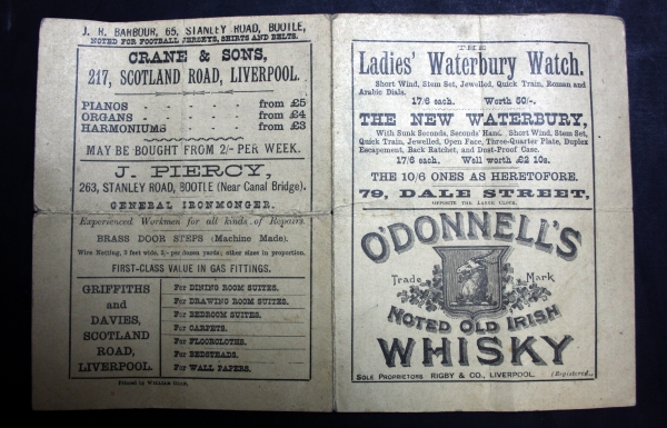 1889-bootle-v-bolton-wanderers-programme-outer