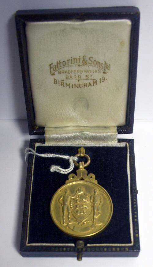 james-forrest-1964-scottish-league-cup-final-winners-medal-rear