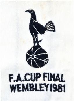 1981-fa-cup-final-shirt-detail