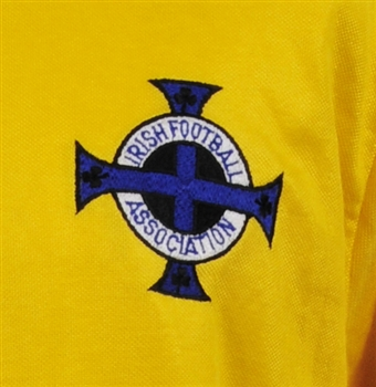 ni-goalkeeper-shirt-detail