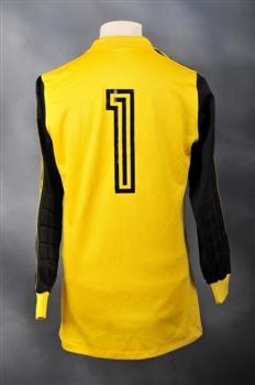 wales-goalkeeper-swapshirt-rear