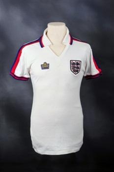 1977-england-debut-shirt