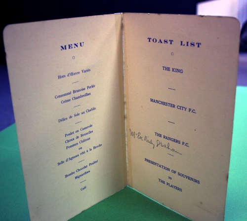rangers-v-man-city-menu-inner