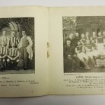 English Cup Winners 1883 - 1906 Booklet 2