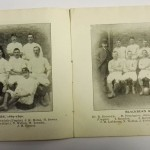 English Cup Winners 1883 - 1906 Booklet 3