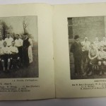 English Cup Winners 1883 - 1906 Booklet 4