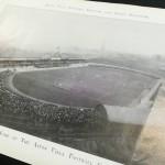 Aston Villa Advertising Supplement 1905 - ground