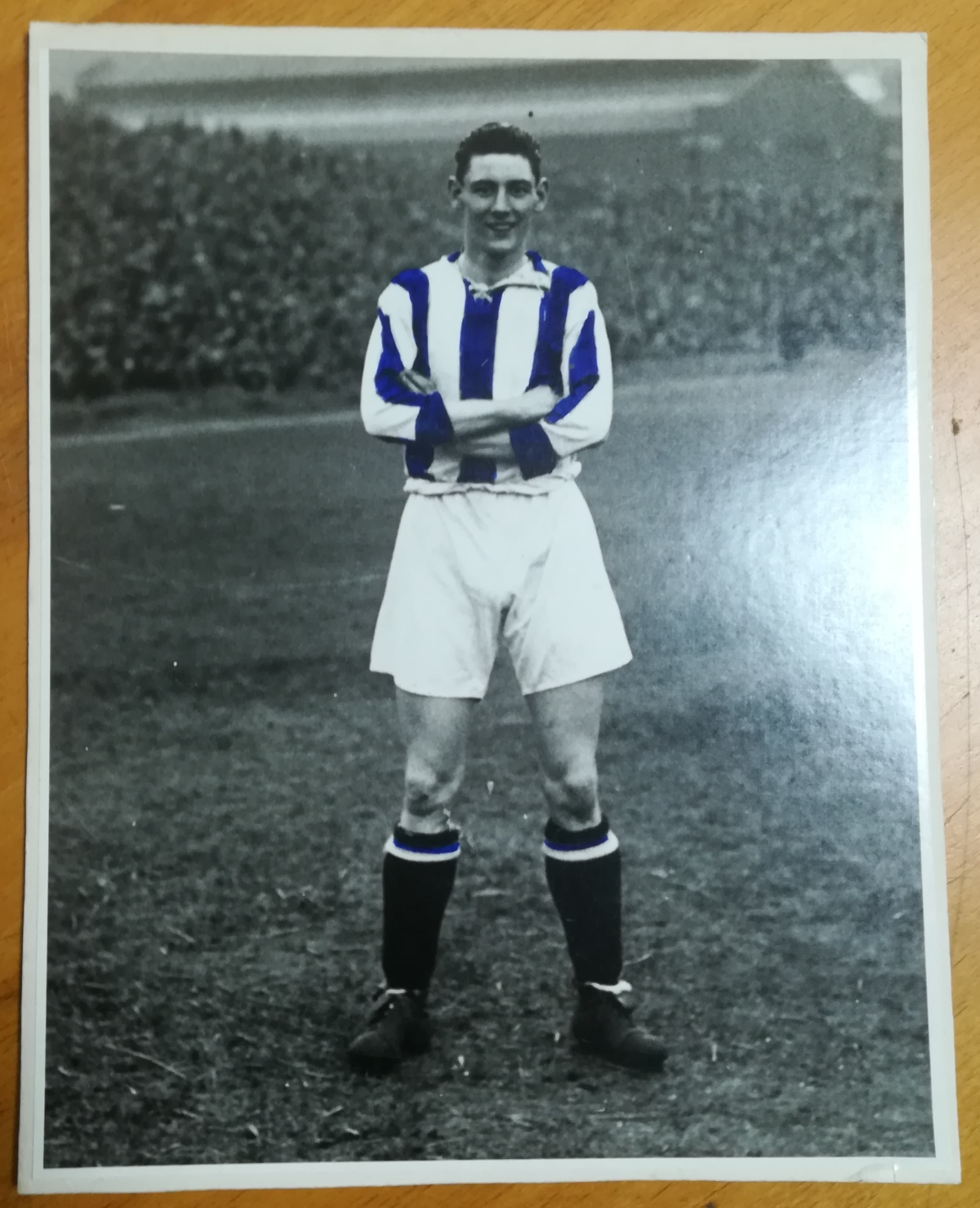 Alex Jackson Huddersfield Town