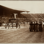 Blackburn Rovers - FA Cup Final 1928 - Photo Album - 3