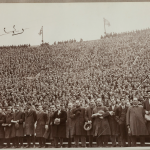Blackburn Rovers - FA Cup Final 1928 - Photo Album - 4