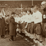 Blackburn Rovers - FA Cup Final 1928 - Photo Album - 5