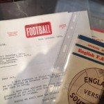 Pat Beasley letters 2