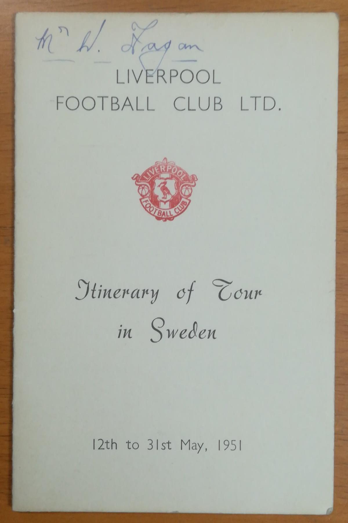 Sweden 1939
